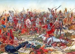 Image result for Megiddo