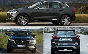 2018 volvo incentives. contemporary volvo view 57 photos intended 2018 volvo incentives