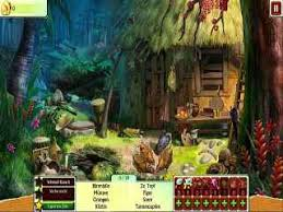 Download and play hundreds of free hidden object games. Free Download 100 Hidden Objects Game Or Get Full Unlimited Game Version