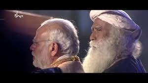 Adiyogi || Kailash kher |