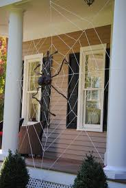 Best 25+ Giant house spider ideas on Pinterest | Giant spider, DIY ...