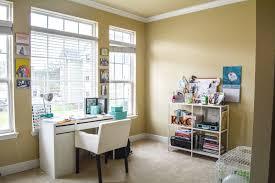 Apartment Tour SunroomOffice FLINE BY KATSARIS