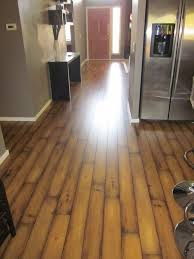 builddirect laminate flooring 12mm collection sandalwood for the home flooring ps and laminate flooring
