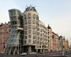 famous architecture buildings around the world. File:Rasin Building (2545850036).jpg Famous Architecture Buildings Around The World