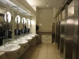 Ada Bathroom Guidelines Ada Commercial Bathroom Stalls Guidelines Bathroom Designs
