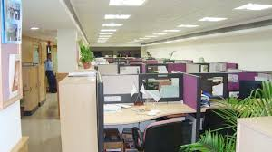 corporate office interior. Corporate Office Interior T