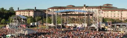 Soaring Eagle Outdoor Venue Seating Chart Soaring Eagle Casino And Resort Tickets And Seating Chart