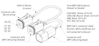 volvo penta d3 wiring diagram wiring diagram for you • volvo penta engine wiring diagram volvo 5 0 gxi wiring 1996 volvo penta starter wiring diagram volvo penta marine wiring