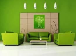 home paint colorsStylish Green Living Room Paint Color  4 Home Ideas