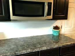 the best spray on countertops for painting kitchen how to paint spray countertops do you laminate