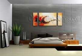 modern paintings for living room. gallery of modern art for living room walls beautiful with additional interior decor home paintings