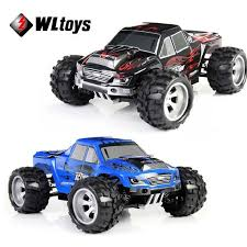 17 best ideas about remote control cars rubber hot wltoys a979 racing rc car 50km h high speed 4wd off road