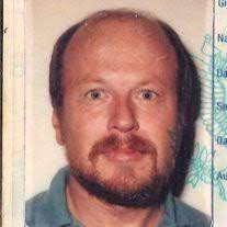 Marvin Jim Middleton Obituary - Visitation & Funeral Information