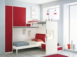 Small Bedroom Makeovers Bedroom Small Bedroom Makeover Plus A Stylish Small Bedroom