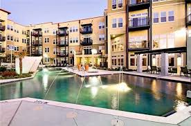 camden design district apartments. Design District Dallas Apartments Camden Set M
