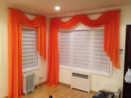 Windows Kinds Of Windows Inspiration Wood 009web 1024x768 Different Kinds Of Blinds For Windows