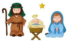 mary and joseph clip art. Modren Clip Mary And Joseph Clipart  Google Search Bible Story Crafts Stories  Nativity Clipart Intended Mary And Joseph Clip Art R