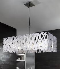 home ceiling lighting. modern ceiling lighting fixture with white gloss frame light fittings home shop i