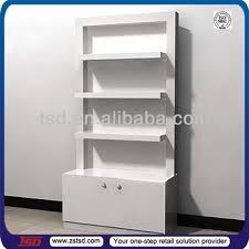 Showroom Display Stands