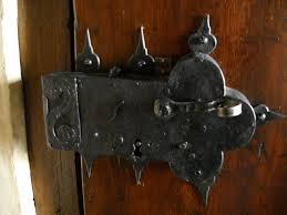antique door locks. Plain Antique FileAntique Door Latchjpg Throughout Antique Locks O