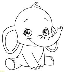 Coloring Pages Easy Coloring For Toddlersle Pages With Page Kids