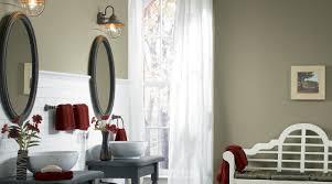 Best 25 Comfort Gray Ideas On Pinterest  Sherwin Williams Sherwin Williams Bathroom Colors
