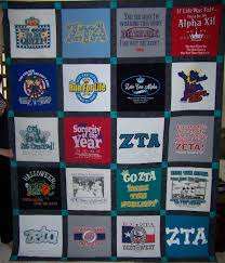 Sew What - Pricing and Quality Traditional T-shirt Quilts & Pricing and Quality Traditional T-shirt Quilts Adamdwight.com