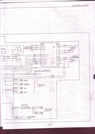 kubota g2160 wiring diagram wiring diagram kubota wiring diagram opc home diagrams