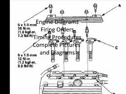 free isuzu wiring diagram youtube GM Factory Wiring Diagram at 1996 Isuzu Truck Wiring Diagram