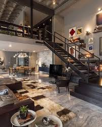 Small Picture Best 25 Mezzanine floor ideas that you will like on Pinterest