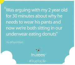 Quote About Kids 40 Images Insurancerate Quotes Best Life Quotes Kids