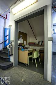 under stairs office. Diy Under Stairs Desk Office Uk An Located The In Basement Of Gerry School Ikea L