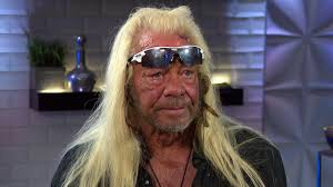 Why Duane 'Dog' Chapman REGRETS Proposing to Moon Angell   Full ...