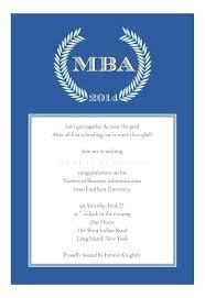 Gettogether Invitations College Graduation Invitation Wording With Graduation Invitation