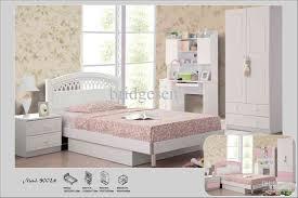 Princess Bedroom Furniture Sets Kids White Bedroom Furniture Sets Raya Furniture
