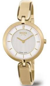 <b>Женские часы Boccia</b> - Купить в интернет-магазине VIPTIME.ru