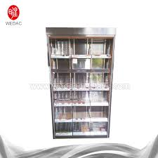 Table Top Product Display Stands Beauteous Factory Source Table Top Mini Fridge Cosmetic Display Stand