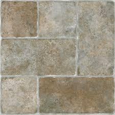 achim nexus quartose granite 12x12 self adhesive vinyl floor tile 20 tiles 20 sq ft com