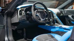 the resin behind automotive soft touch paint for plastic interiors
