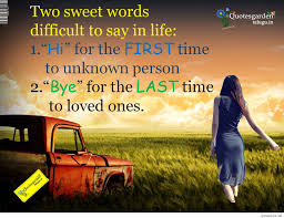 Beautiful Heart Touching Quotes In Hindi Best of Love Quote For Him 24 GOoD Morning Image