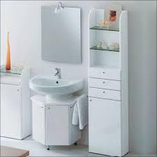 72 bathroom vanity double sink. full size of 60 bathroom vanity double sink modern set 72 e