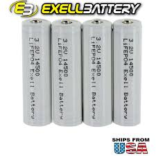 Where To Buy Solar Light Batteries North Tech Solar Light Batteries Bigit Karikaturize Com
