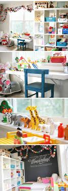 maggie mommy shared office playroom. Maggie\u0027s Playroom Side | Shared Office. Top_MagPlayHalf. Bottom_MagPlayHalf Maggie Mommy Office C