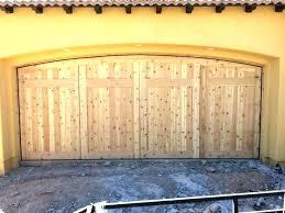 small garage door opener gomaxautomationinfo tiny garage door remote small garage door opener remote control