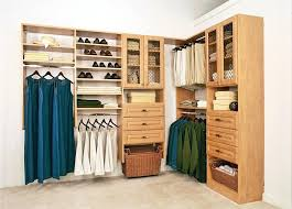 design awesome how much do a professional organizer cost closet with regard to salary it hire