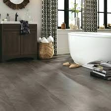 carbon square 1 meridian max luxury vinyl tile waterproof flooring from carpet industries cleaning shaw