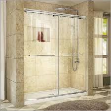 shower doors 32 inch warm dreamline charisma frameless bypass sliding shower door