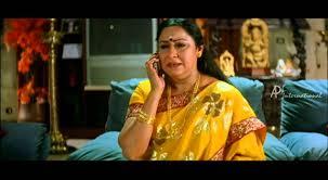 Ninnishtam Ennishtam Malayalam Movie Malayalam Movie Villians Simple Malayalam Love Pudse Get Lost