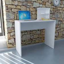 buy myway desk at modern furniture deals for only £