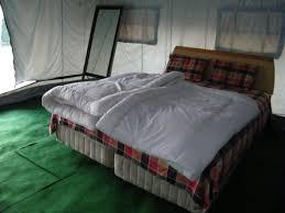 essay on kumbh mela indische hinduistische gl auml ubige kinder  kumbh mela tour luxury tours kumbh mela tents